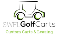 SWFL Golf Carts