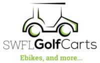 SWFL Golf Carts